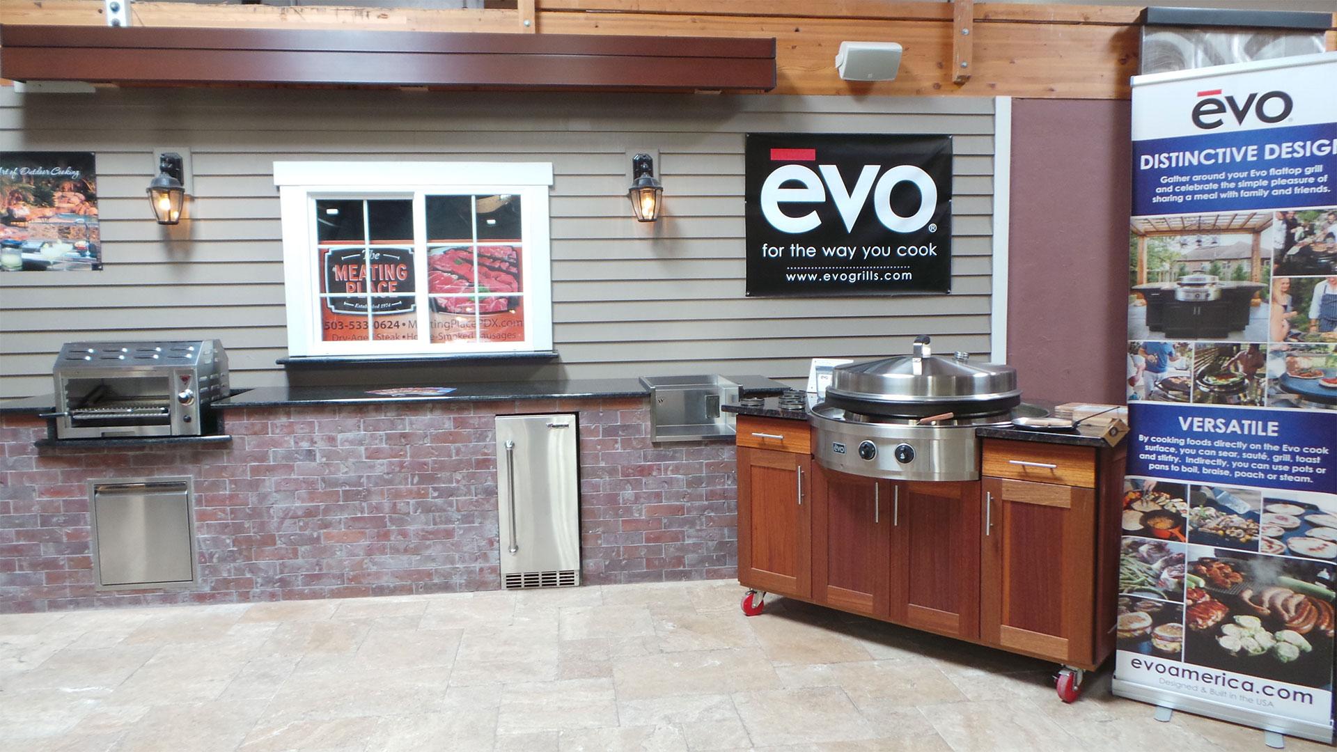 100+ [ Bradley Friesen Apartment ] | Outdoor Kitchens Nw